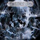 EMERGENCY GATE Rewake album cover