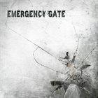 EMERGENCY GATE You album cover