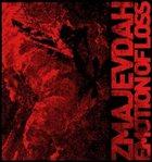 EMOTION OF LOSS Zmajevdah / Emotion Of Loss album cover