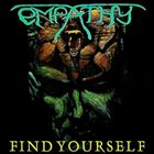 EMPATHY (CA) Find Yourself album cover