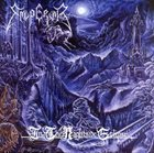 EMPEROR In the Nightside Eclipse Album Cover