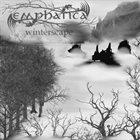 EMPHATICA Winterscape album cover