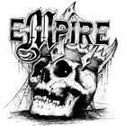 EMPIRE (MA) Empire album cover