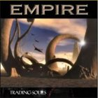 EMPIRE Trading Souls album cover
