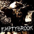 EMPTYBROOK Emptybrook album cover