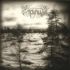 EMPYRIUM Dead Winter Ways album cover