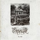 EMPYRIUM The Mill album cover