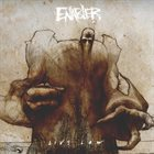 ENABLER Live Low EP album cover
