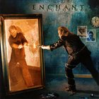 ENCHANT Tug Of War album cover