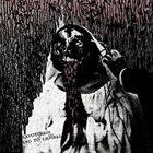 END TO EMPIRES Lavotchkin / End To Empires album cover