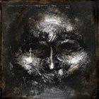 ENDITOL Enditol album cover