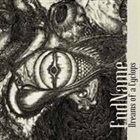 ENDNAME Dreams Of A Cyclops album cover