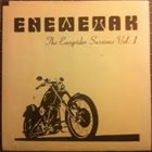 ENEWETAK The Easyrider Sessions, Volume One album cover