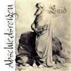 ENID Abschiedsreigen album cover