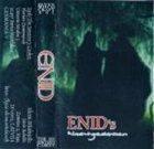 ENID Nachtgedanken album cover