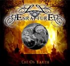 ENRAPTURE ...Chi On Earth album cover