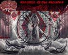 ENSHROUDED Sanctum of the Shadows album cover