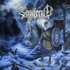 ENSIFERUM From Afar album cover