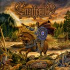 ENSIFERUM Victory Songs album cover