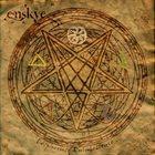 ENSKYE Eosphorus/Quintessence album cover