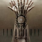 ENSLAVED — RIITIIR album cover