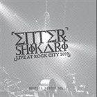 ENTER SHIKARI Live At Rock City - Bootleg Series Volume 2 album cover