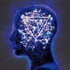 ENTER SHIKARI The Mindsweep album cover