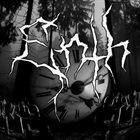ENTH Enth album cover