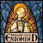 ENTOMBED Morning Star Album Cover