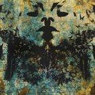 ENTROPIA Chimera album cover