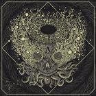 ENTROPIA Ufonaut Album Cover