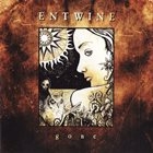 ENTWINE Gone album cover