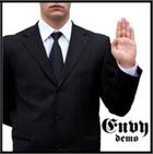 ENVY Demo album cover