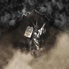 EPHUS Exodus album cover