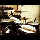 EPHUS Live Jam Session & Other Treats album cover