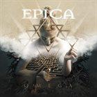 EPICA Omega Album Cover