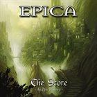 EPICA The Score album cover