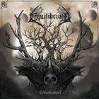 EQUILIBRIUM Erdentempel album cover