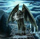 EQUILIBRIUM Rekreatur album cover