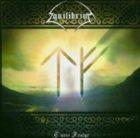 EQUILIBRIUM Turis Fratyr album cover