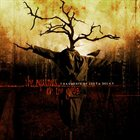 THE EQUINOX OV THE GODS Fragments of Lust & Decay album cover