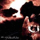 THE EQUINOX OV THE GODS Where Angels Dare Not Tread album cover
