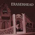 ERASERHEAD Aware album cover