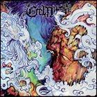 EREMITE Dragonarius album cover