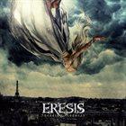 ERESIS Shedding Madness album cover