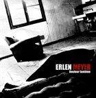 ERLEN MEYER Douleur Fantôme album cover