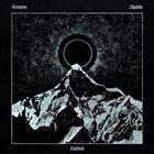 ESCHATON Lichtkvlt album cover