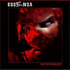 ESSENZA Devil's Breath album cover