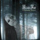 ESTATIC FEAR A Sombre Dance album cover