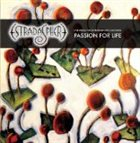 ESTRADASPHERE Passion for Life album cover
